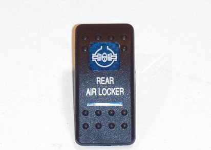 ARB Air Locker KIPPSCHALTER Oberteil Rear-Locker