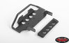 Rough Stuff Bumper for Traxxas TRX-4 Mercedes-Benz G-500 or AMG6x6